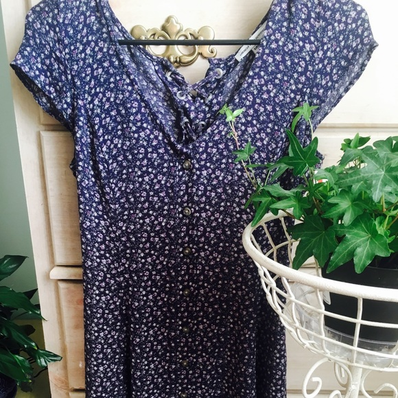 b3646123ce1 American Eagle Outfitters Dresses